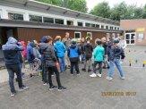 ADAC-Turnier Postdammschule 2018 (7)