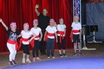 Zirkus-Gala_Gruppe 4 05.07 (19)