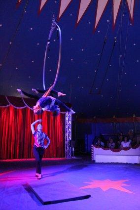 Zirkus-Gala_Gruppe 4 05.07 (21)