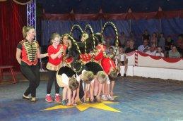 Zirkus-Gala_Gruppe 4 05.07 (8)