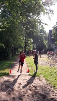 BuJu-Spiele_Postdammschule_2019 (11)