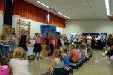 Einschulung 29.08.2019 Postdammschule (11)