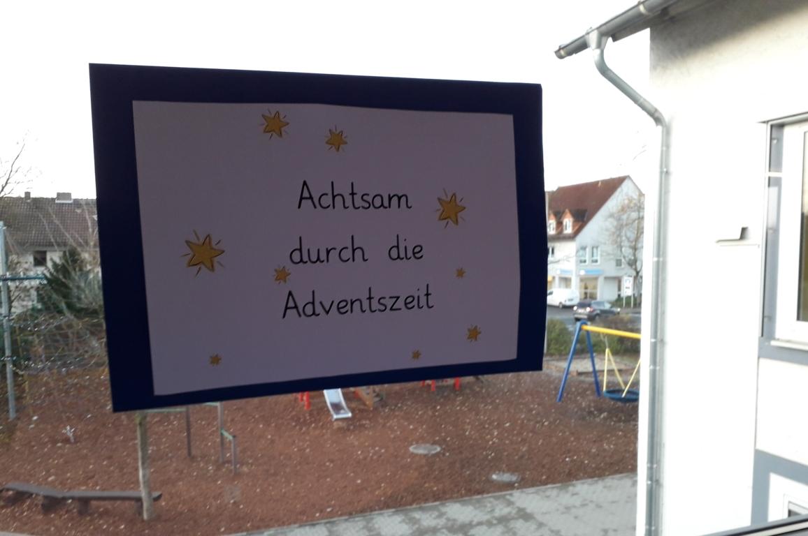 Adventskalender_klein