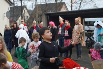 Karneval_Postdammschule_2020 (16)