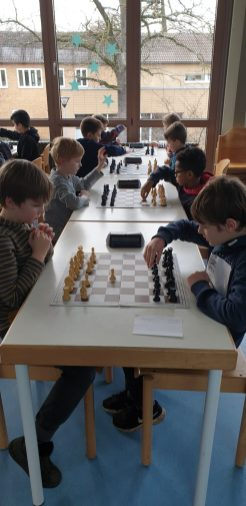 Kreismeisterschaften_Schach_2020 (1)