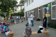 Einschulung 2020 Eichendorffschule (19)