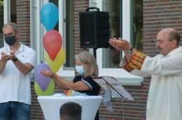 Einschulung 2020 Eichendorffschule (24)