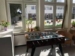 Schulrundgang Eichendorffschule (5)