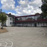 Schulrundgang Eichendorffschule (61)
