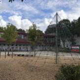 Schulrundgang Eichendorffschule (62)