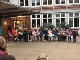 Martinsfeier Eichendorffschule 2020 (14)