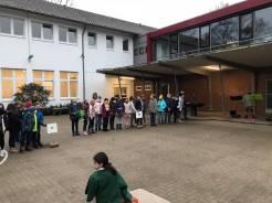 Martinsfeier Eichendorffschule 2020 (2)