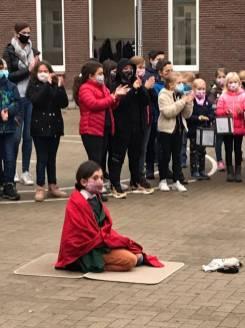 Martinsfeier Eichendorffschule 2020 (5)