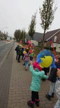 Martinsfeier Postdammschule 2020 (8)