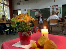St. Martin Postdammschule 2020 (2)