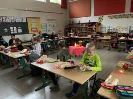 St. Martin Postdammschule 2020 (5)