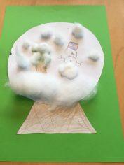 Schneekugeln (6)