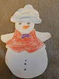 Schneemänner (6)