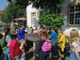 3a - Museumsbesuch (5)