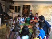 3a - Museumsbesuch (8)