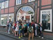 3a - Museumsbesuch (9)