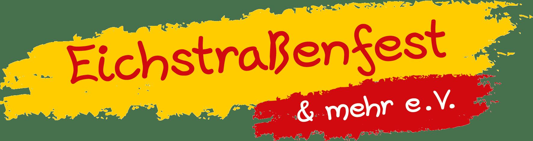Eichstraßenfest & mehr e.V.