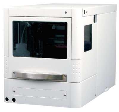 HPLC-Autosampler-INSIGHT-AS-700