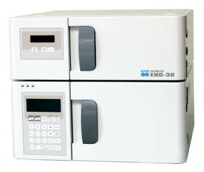 HPLC-NOx-Analyzer-ENO-30