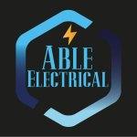 Electrician Tamworth