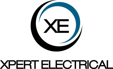 EICR Electrician Halifax