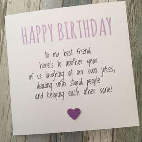 بطاقات تهنئة عيد ميلاد بالإنجليزية ورسائل مصورة عبارات ومسجات Sms