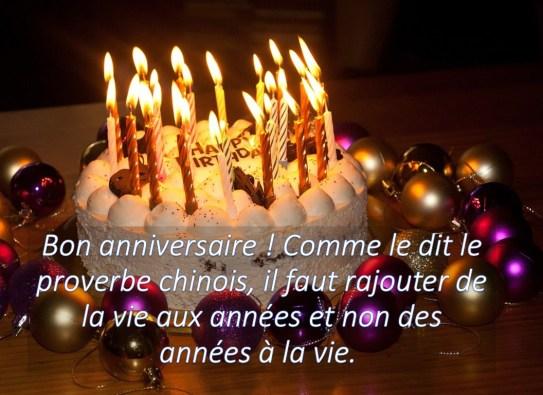 رسائل عيد ميلاد بالفرنسية مترجمة تهنئة في عيد ميلاد بالفرنسية مترجمة بالعربية