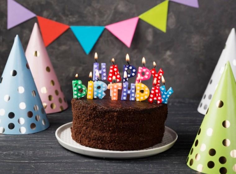 أفكار تجهيز عيد ميلاد طفل أفكار تجهيزات عيد ميلاد الأطفال بالصور