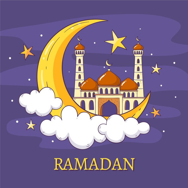 تهاني رمضان بالإنجليزي 2021 صور رمضان مبارك باللغة الإنجليزية 2021 رمضان بالانجليزي