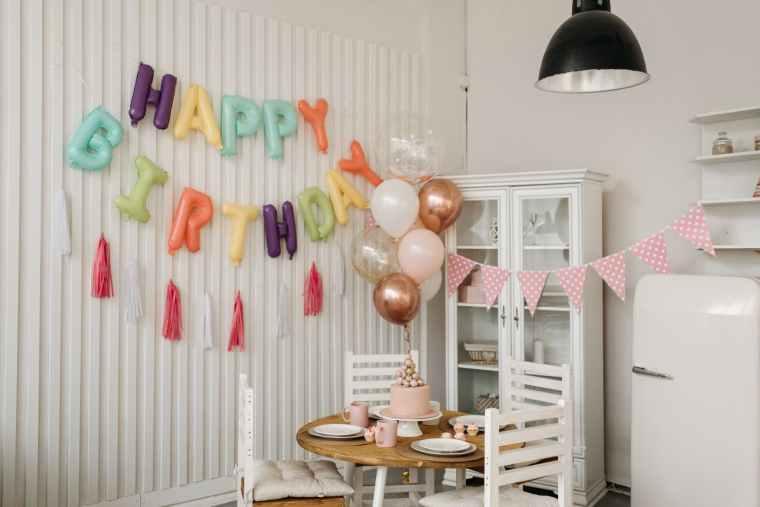 هدية عيد ميلاد برج الحمل