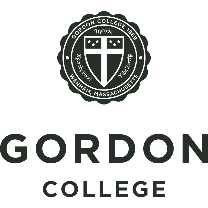 Gordon College M. Ed. in Curriculum and Instruction with