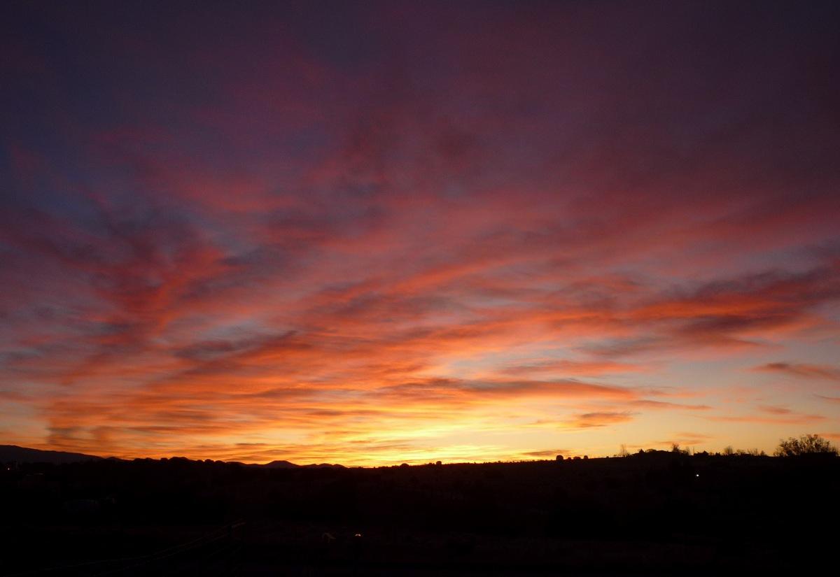 November-Saturday-sunrise