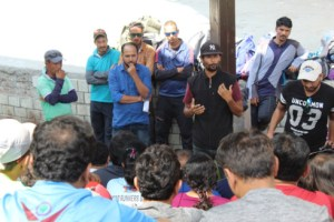 Chandratal-Trek-hampta-pass-group-trekking