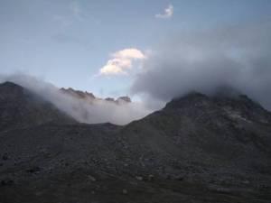 Chandratal-Trek-hampta-pass