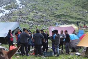 hampta-pass-trek