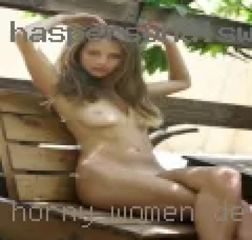 Eid Mehndi Designs For Eid