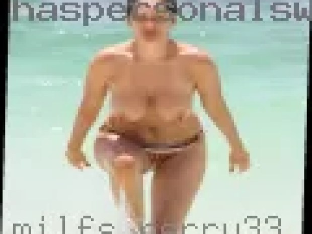 Eid Wallpapers Download