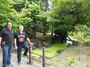 16-06-2016_osaka_sakuya-konohana-kan_08