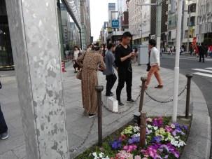 05-06-2016_tokyo-guinza_08