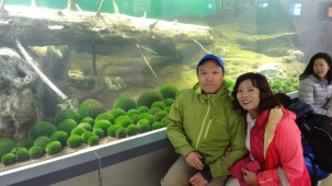 10-06-2016_akan-national-park_marimo_06-tony-huang