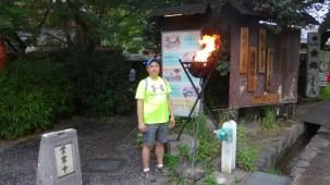 13-06-2016_jantar_kyoto_002