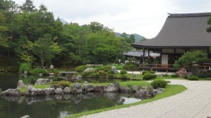 15-06-2016_kyoto_tenryu-ji-zen-temple_23