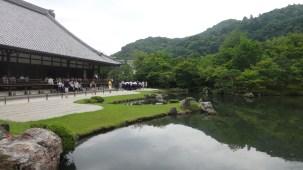 15-06-2016_kyoto_tenryu-ji-zen-temple_27