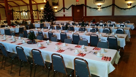 chair cover rentals victoria bc cheap covers australia sons of norway 7 53 hall rental