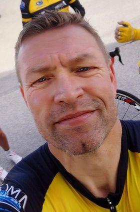 Stein Rikard Breivig